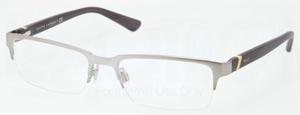 Polo PH1134 Glasses