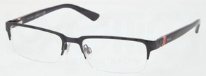 Polo PH1134 Eyeglasses