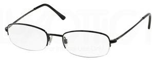 Polo PH1142 Eyeglasses