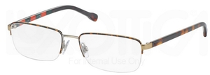 Polo PH1146 Prescription Glasses