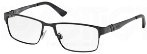 Polo PH 1147 Glasses