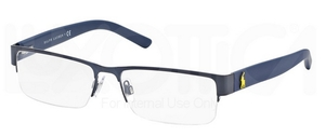 Polo PH1148 Eyeglasses