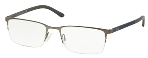 Polo PH1150 Eyeglasses