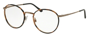 Polo PH1153J Eyeglasses