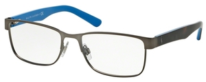 Polo PH1157 Eyeglasses