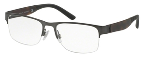 Polo PH1168 Eyeglasses