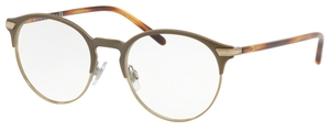 Polo PH1170 Eyeglasses