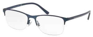 Polo PH1176 Eyeglasses