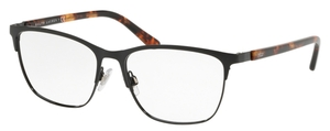 Polo PH1184 Eyeglasses