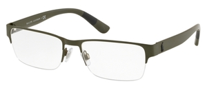 Polo PH1185 Eyeglasses