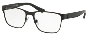 Polo PH1186 Eyeglasses
