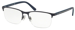 Polo PH1187 Eyeglasses