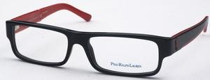 Polo PH2058 Prescription Glasses