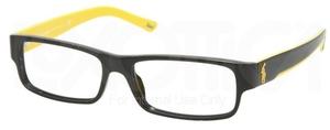 Polo PH2058 Glasses