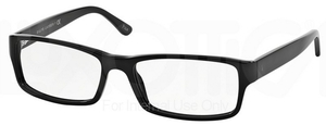 Polo PH2065 Eyeglasses