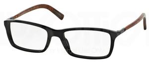 Polo PH2101 Glasses