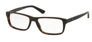Polo PH2104 Eyeglasses