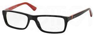 Polo PH2104 Glasses