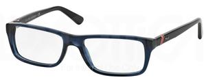 Polo PH2104 Prescription Glasses