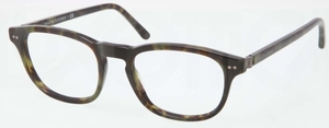 Polo PH2107 Eyeglasses