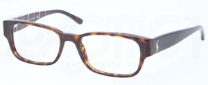 Polo PH2110 Eyeglasses