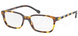 Polo PH2113 Prescription Glasses