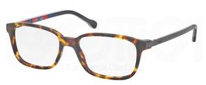 Polo PH2113 Eyeglasses