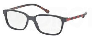 Polo PH2113 Eyeglasses