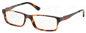 Polo PH2115 Eyeglasses