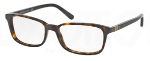 Polo PH2118 Eyeglasses