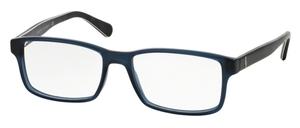 Polo PH2123 Eyeglasses