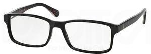 Polo PH2123 Eyeglasses