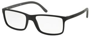 Polo PH2126 Eyeglasses