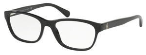 Polo PH2127 Eyeglasses