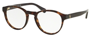 Polo PH2128 Eyeglasses