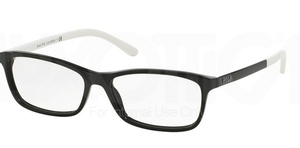 Polo PH2131 Eyeglasses