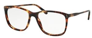 Polo PH2138 Eyeglasses