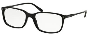 Polo PH2139 Eyeglasses
