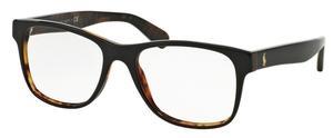 Polo PH2144 Eyeglasses