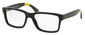 Polo PH2146 Eyeglasses