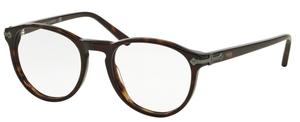 Polo PH2150 Eyeglasses