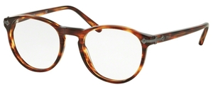 Polo PH2150 Eyeglasses