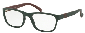 Polo PH2153 Eyeglasses