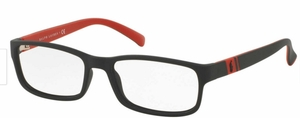 Polo PH2154 Eyeglasses