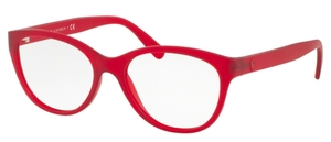 Polo PH2159 Eyeglasses