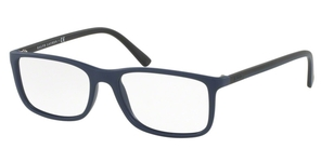 Polo PH2162 Eyeglasses