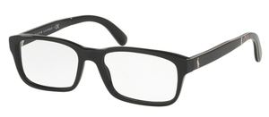 Polo PH2163 Eyeglasses