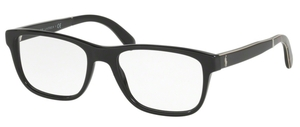 Polo PH2166 Eyeglasses