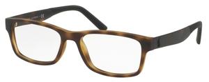 Polo PH2169 Eyeglasses