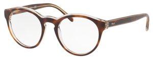 Polo PH2175 Eyeglasses